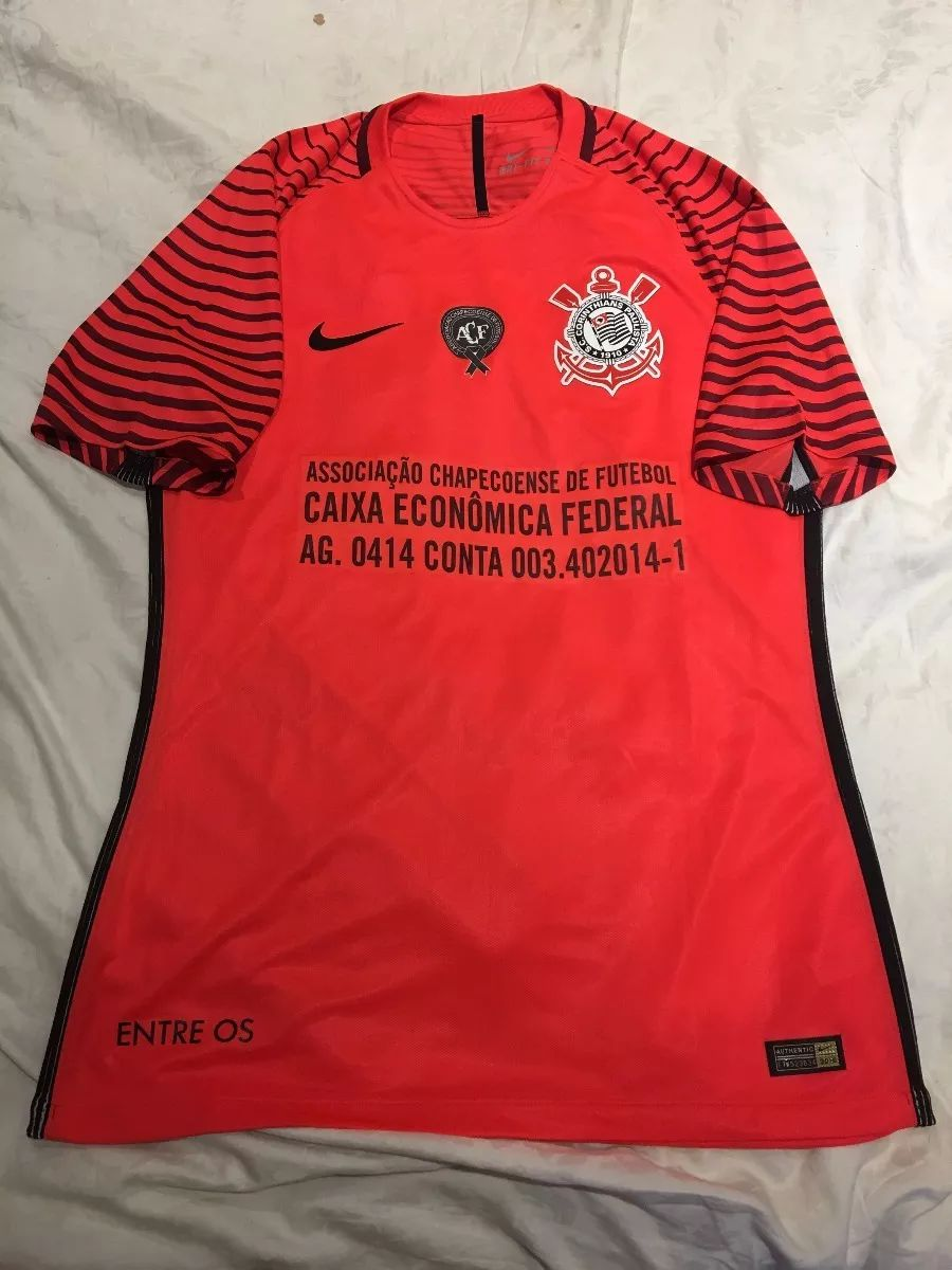 maglia corinthian-casuals 2016 portiere outlet